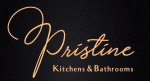 Pristine Kitchen & Bathrooms
